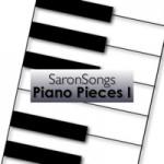 piano-pieces1-cover-200